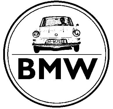 Omega Bmw Shop