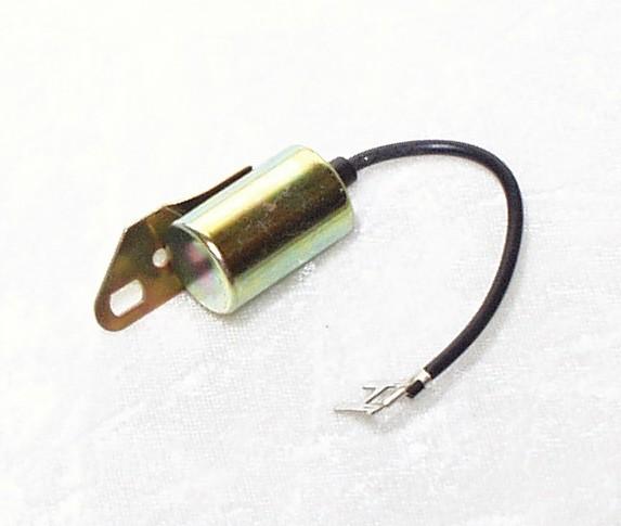 http://www.omega-oldtimer.de/shop/bmw/Media/Shop/all-8388-0012-g.jpg