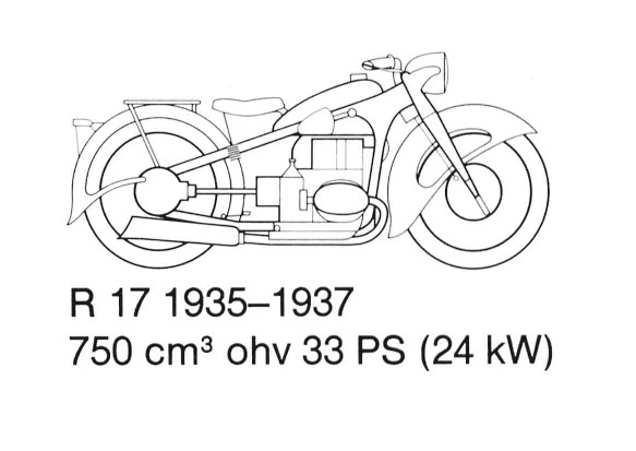 bmw r75 5 wiring diagram as well bmw r75 5 parts wiring